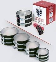 Бандажный подогреватель топливного фильтра