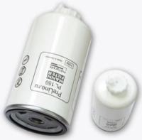 Топливный фильтр PL150
