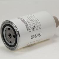 Фильтр топливный к PreLine PL250