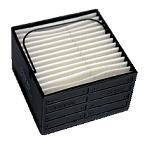 Фильтр сменный SEPAR 01030/H (для SEPAR-2000/10)