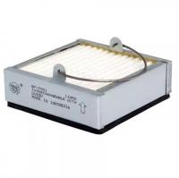 Фильтр сепаратора SF7901