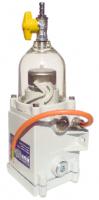Сепаратор топлива SEPAR 2000/5/50H (SWK-2000/5/50H) С Подогревом.