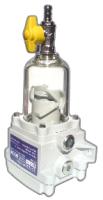 Сепаратор топлива SEPAR 2000/5 (SWK-2000/5) Без подогрева.
