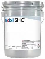 Масло редукторное Mobilgear SHC 630