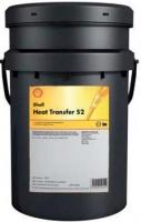Масло-теплоноситель Shell Heat Transfer Oil S2
