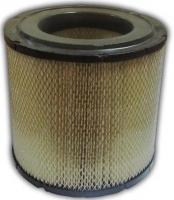 Фильтр воздушный SIBTЭК AF13570