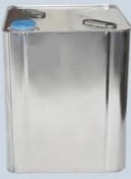 Масло вакуумное ВМ-6 Ариан