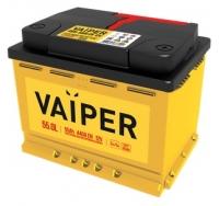 Аккумулятор Vaiper 55 Ач