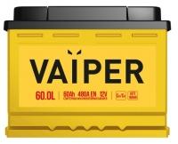 Аккумулятор Vaiper 60 Ач