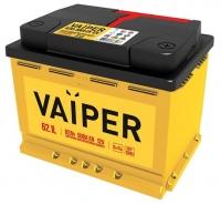 Аккумулятор Vaiper 62 Ач