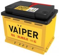 Аккумулятор Vaiper 75 Ач