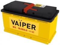 Аккумулятор Vaiper 90 Ач