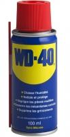 Смазка WD-40 (аэрозоль)